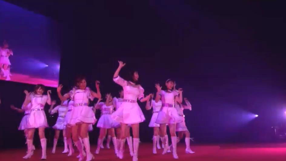 @JAM EXPO 2019に出演したNMB48の画像-454