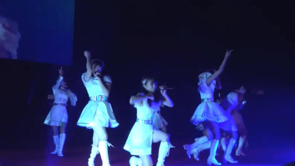 @JAM EXPO 2019に出演したNMB48の画像-104