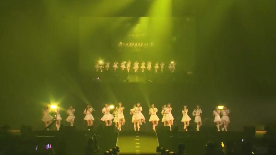 @JAM EXPO 2019に出演したNMB48の画像-287