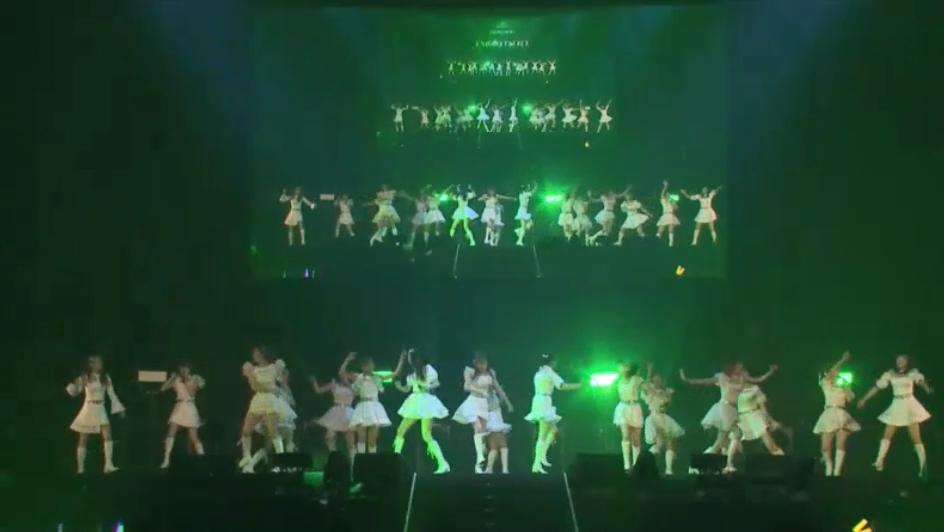 @JAM EXPO 2019に出演したNMB48の画像-713