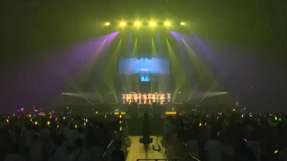 @JAM EXPO 2019に出演したNMB48の画像-379