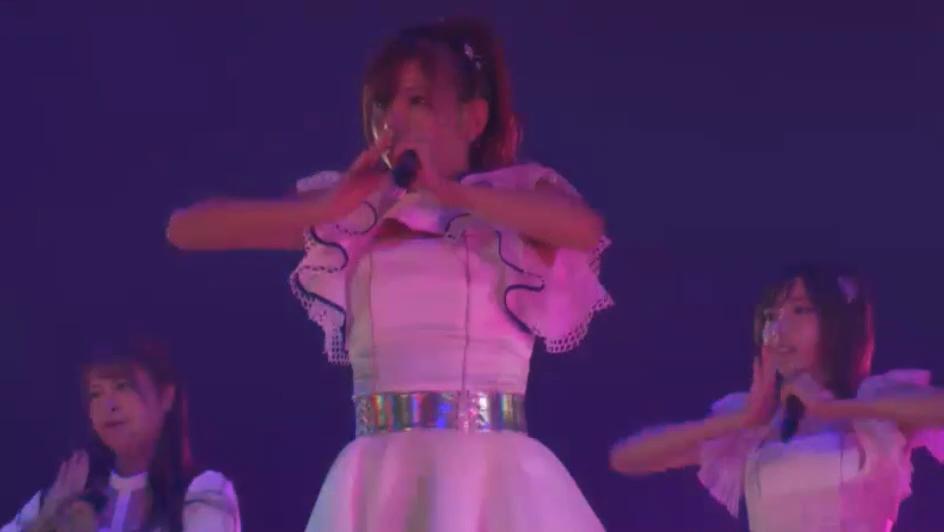 @JAM EXPO 2019に出演したNMB48の画像-116