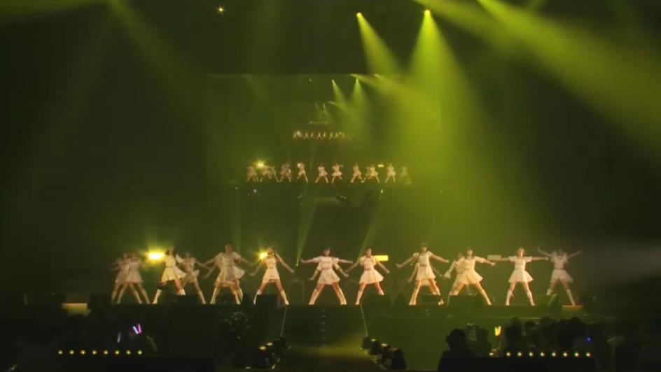 @JAM EXPO 2019に出演したNMB48の画像-243