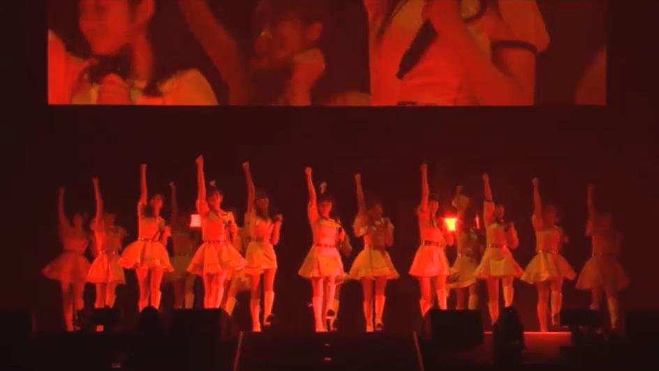@JAM EXPO 2019に出演したNMB48の画像-239