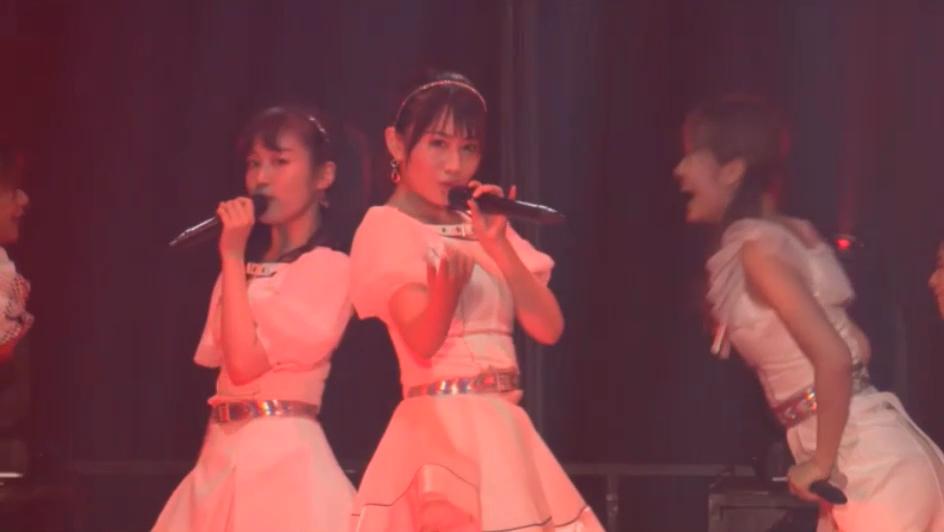 @JAM EXPO 2019に出演したNMB48の画像-701