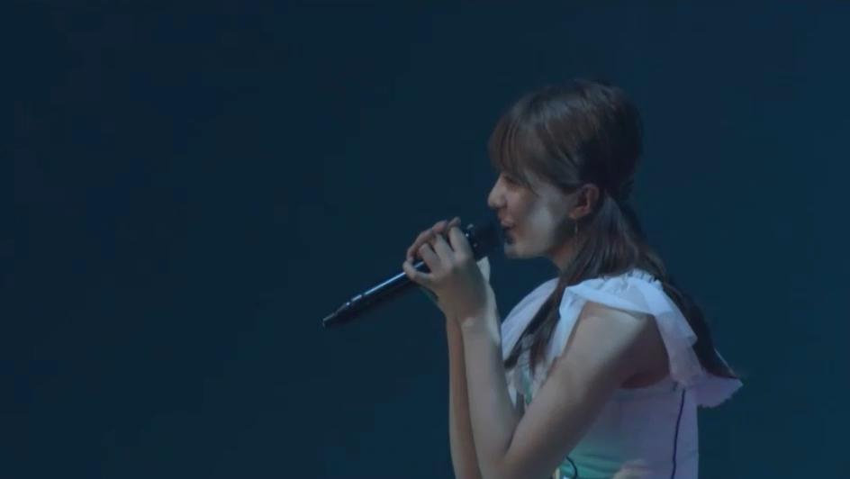 @JAM EXPO 2019に出演したNMB48の画像-149
