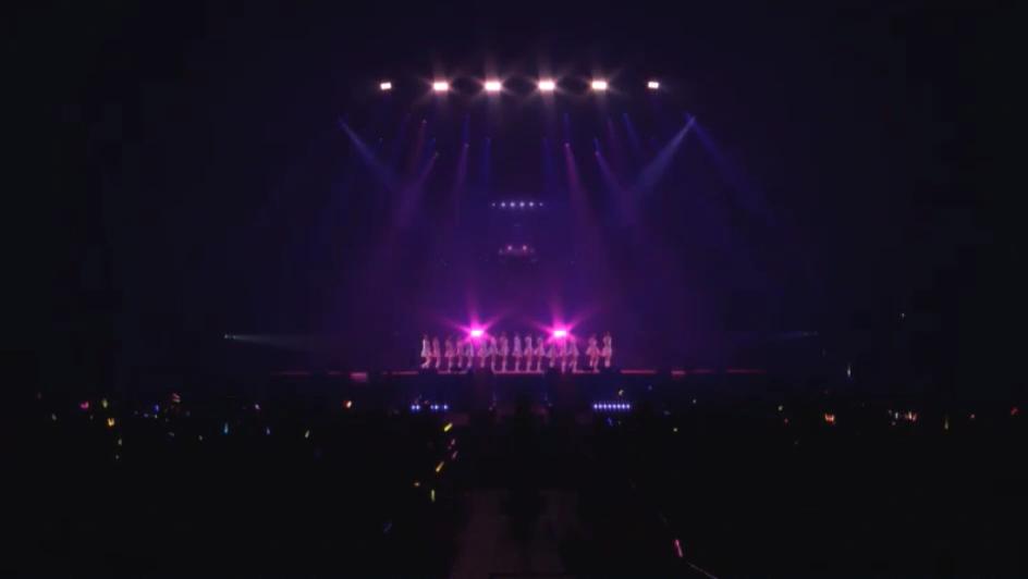 @JAM EXPO 2019に出演したNMB48の画像-127