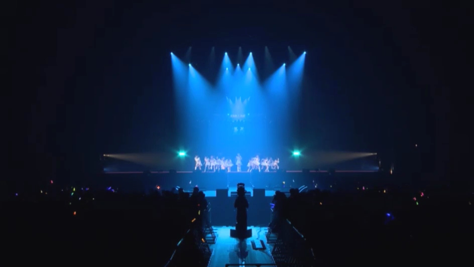 @JAM EXPO 2019に出演したNMB48の画像-681
