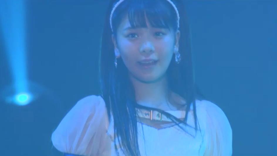 @JAM EXPO 2019に出演したNMB48の画像-223