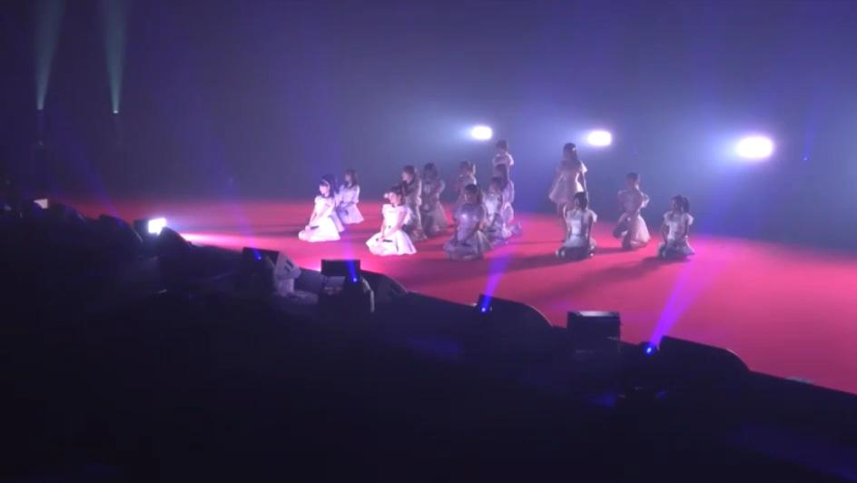 @JAM EXPO 2019に出演したNMB48の画像-020