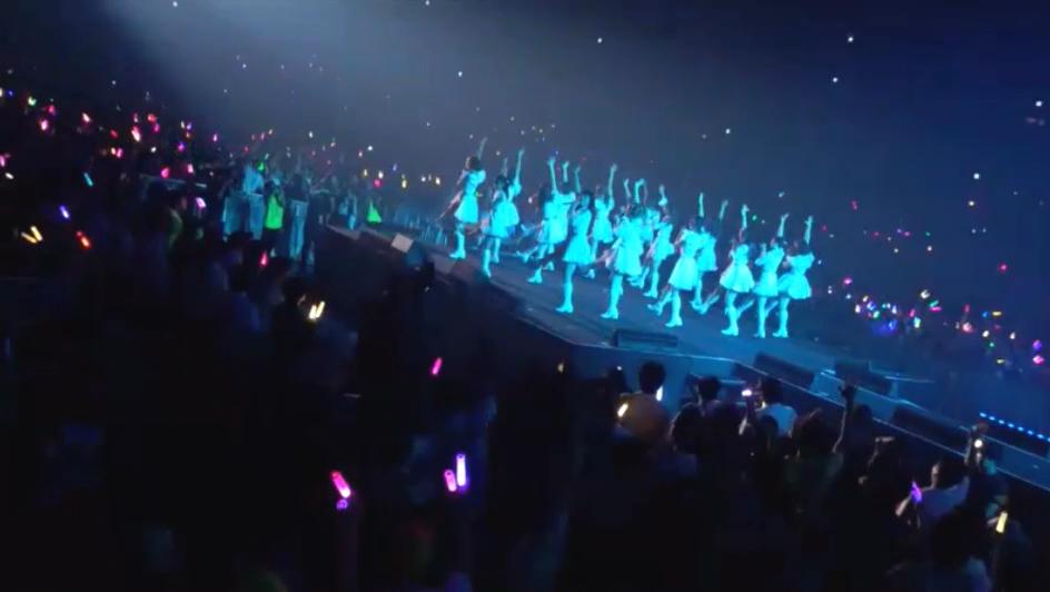 @JAM EXPO 2019に出演したNMB48の画像-627