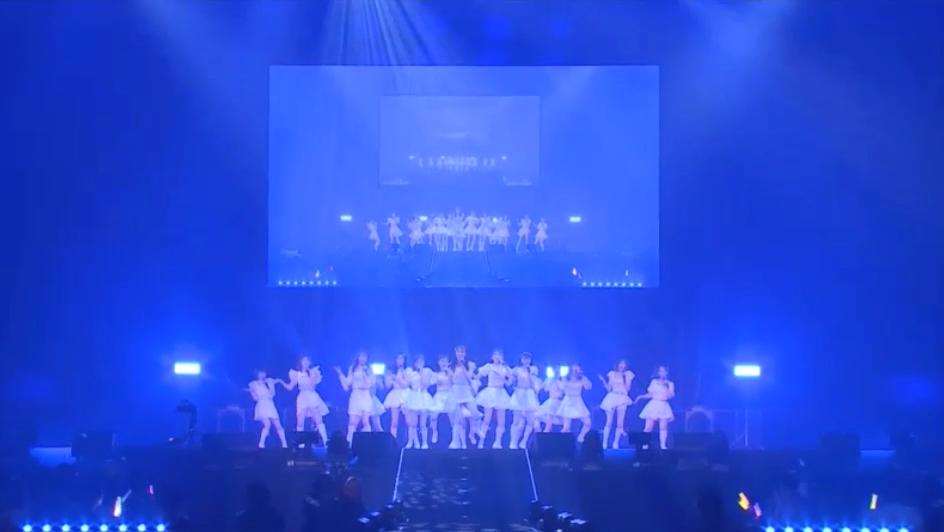 @JAM EXPO 2019に出演したNMB48の画像-769