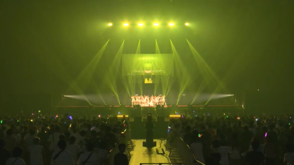 @JAM EXPO 2019に出演したNMB48の画像-452