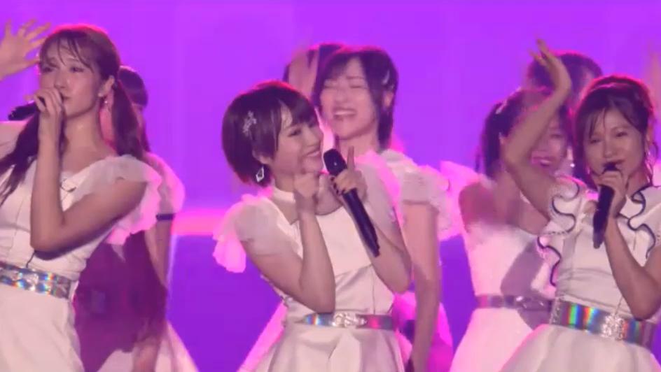 @JAM EXPO 2019に出演したNMB48の画像-574