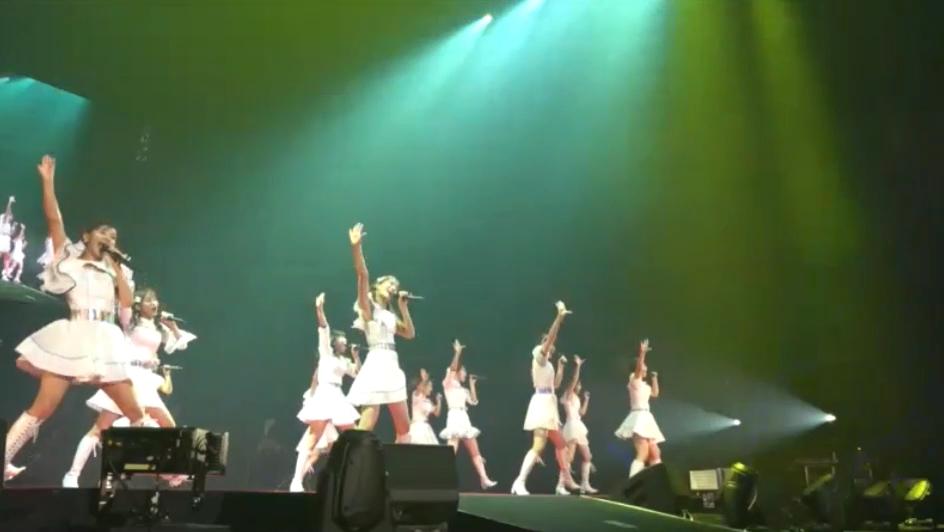 @JAM EXPO 2019に出演したNMB48の画像-781