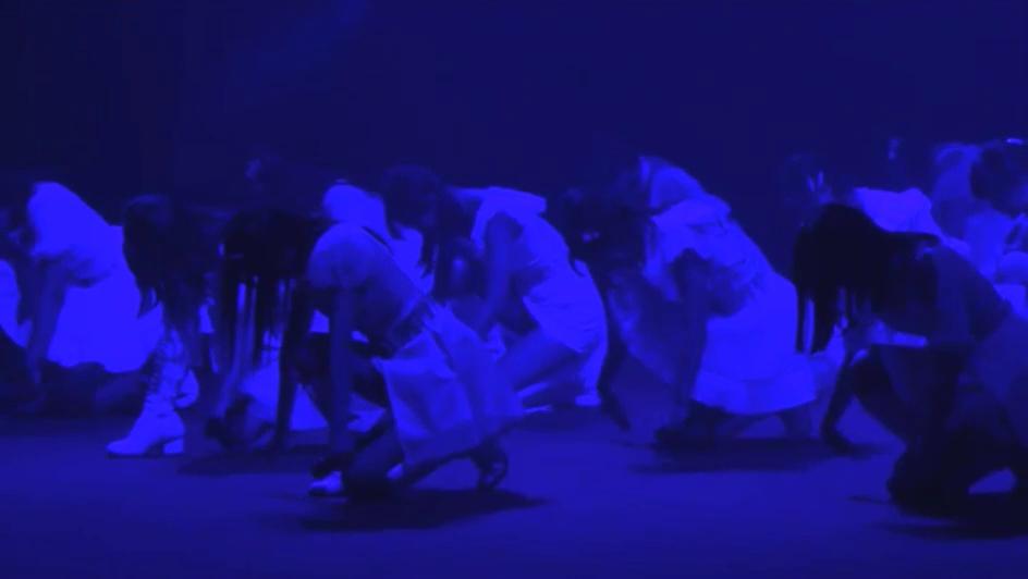 @JAM EXPO 2019に出演したNMB48の画像-233