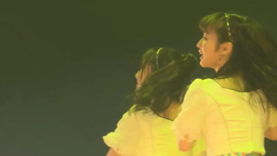 @JAM EXPO 2019に出演したNMB48の画像-309