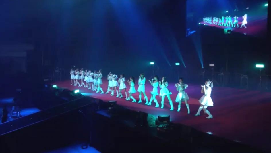 @JAM EXPO 2019に出演したNMB48の画像-215