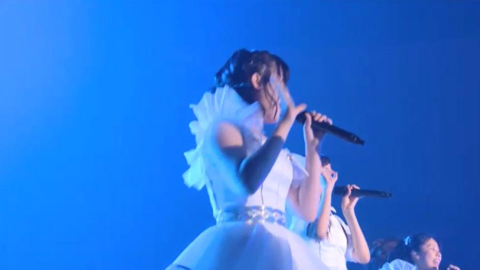 @JAM EXPO 2019に出演したNMB48の画像-488