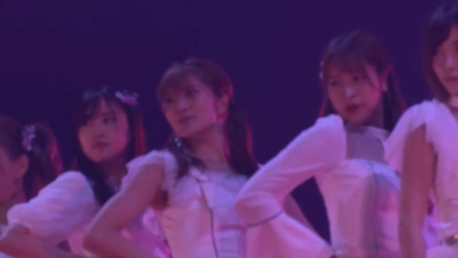 @JAM EXPO 2019に出演したNMB48の画像-129