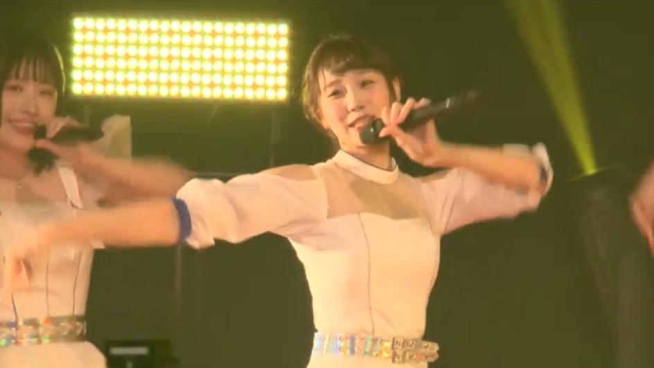 @JAM EXPO 2019に出演したNMB48の画像-303