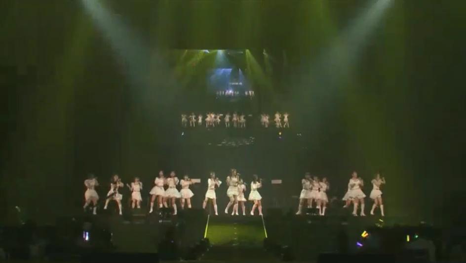 @JAM EXPO 2019に出演したNMB48の画像-775