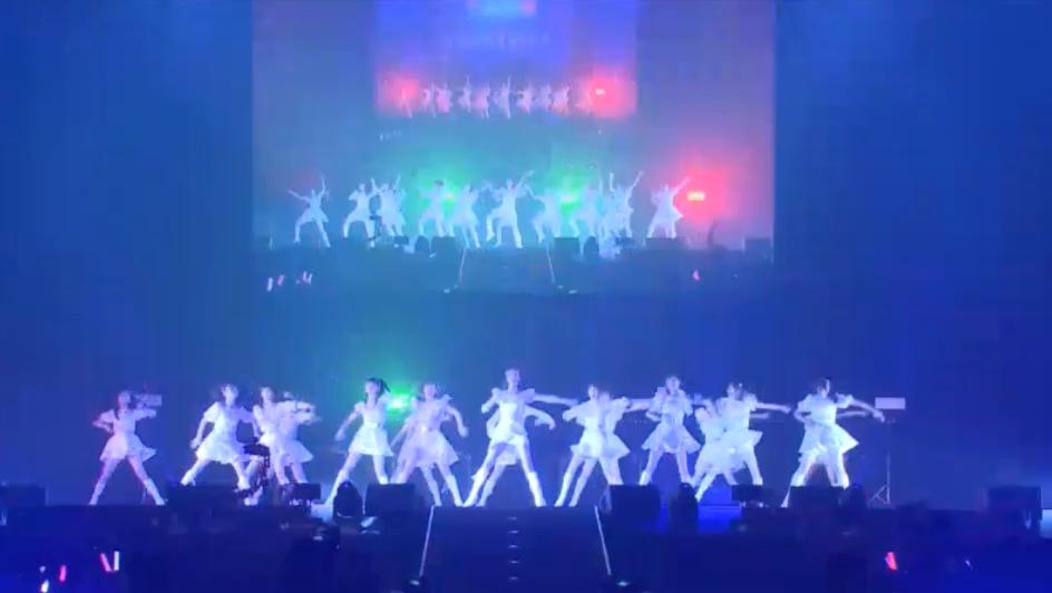 @JAM EXPO 2019に出演したNMB48の画像-024