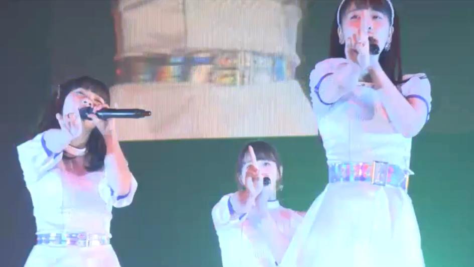 @JAM EXPO 2019に出演したNMB48の画像-052