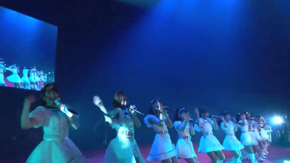 @JAM EXPO 2019に出演したNMB48の画像-207
