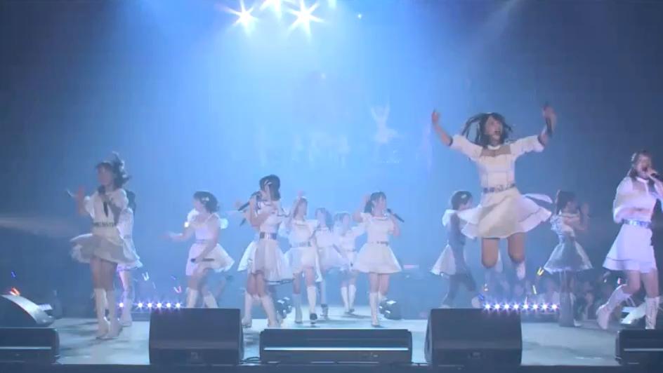 @JAM EXPO 2019に出演したNMB48の画像-482