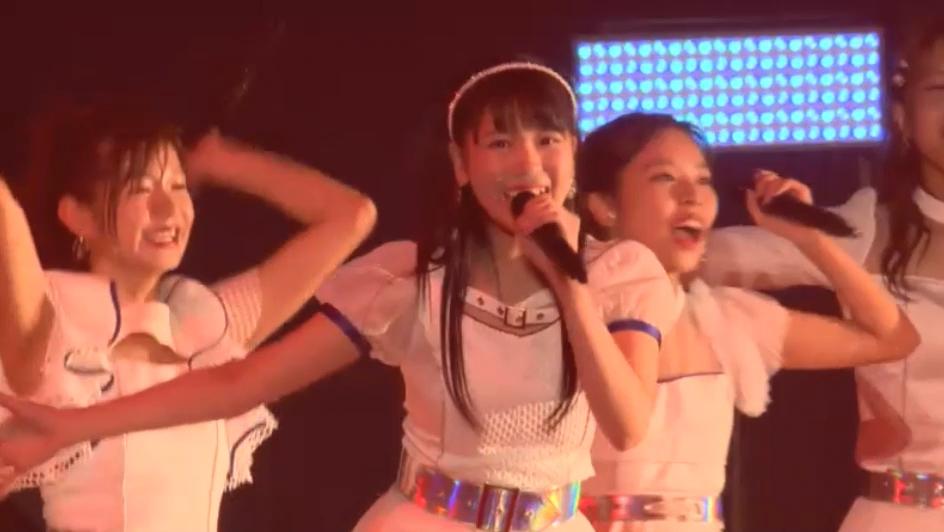 @JAM EXPO 2019に出演したNMB48の画像-371