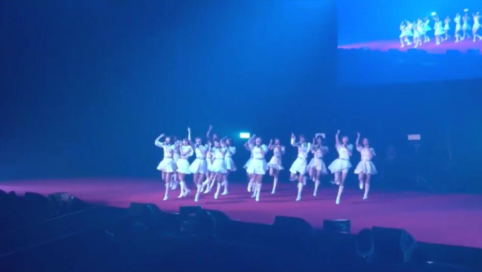 @JAM EXPO 2019に出演したNMB48の画像-432