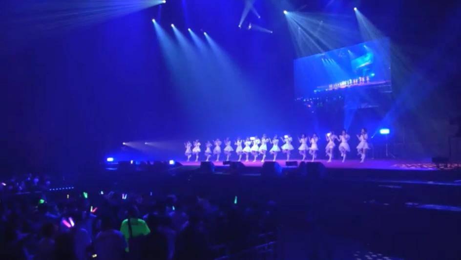 @JAM EXPO 2019に出演したNMB48の画像-759
