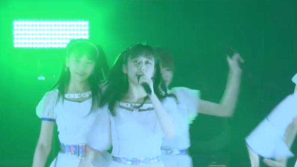 @JAM EXPO 2019に出演したNMB48の画像-034