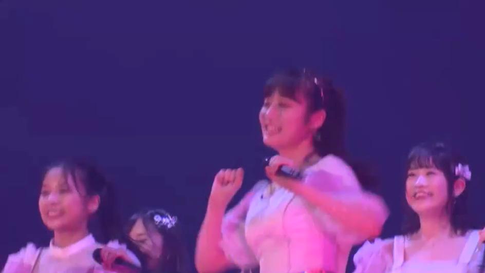 @JAM EXPO 2019に出演したNMB48の画像-462
