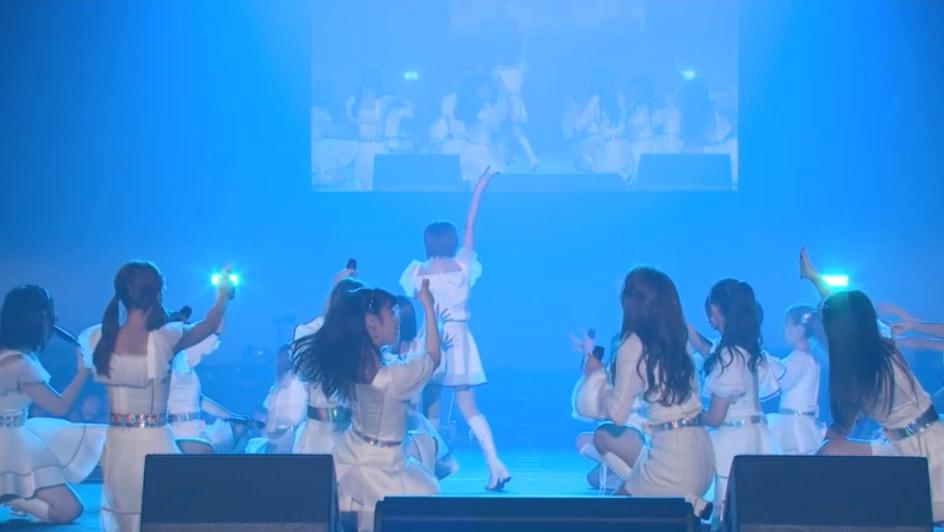 @JAM EXPO 2019に出演したNMB48の画像-560