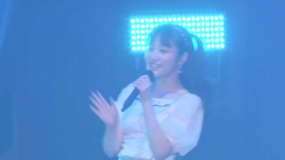 @JAM EXPO 2019に出演したNMB48の画像-203