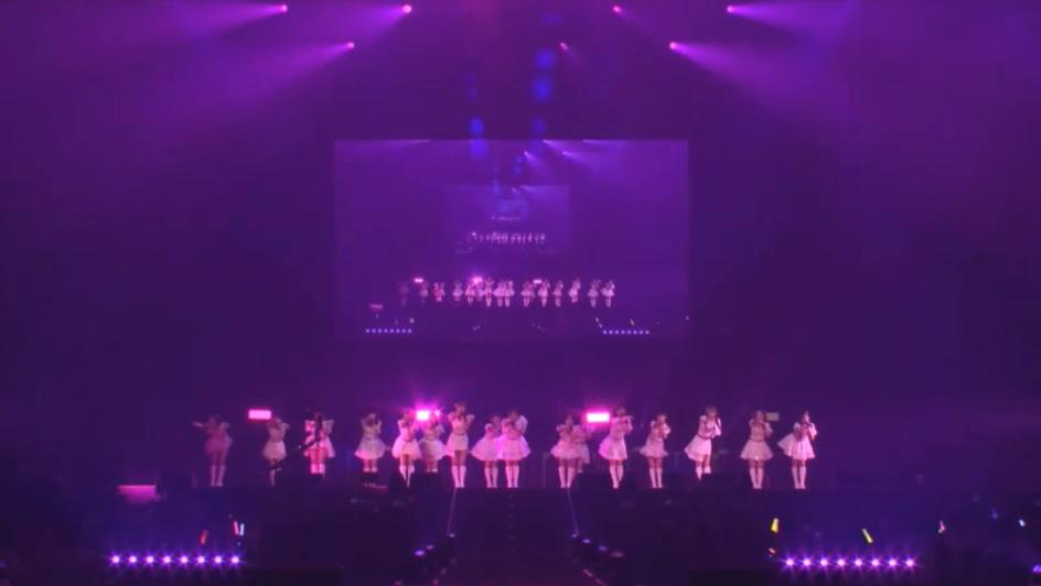 @JAM EXPO 2019に出演したNMB48の画像-161