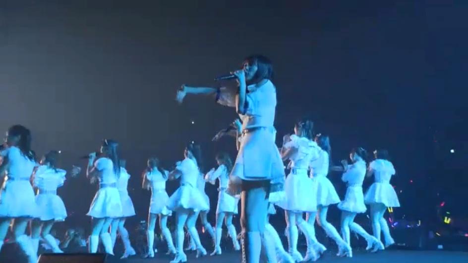 @JAM EXPO 2019に出演したNMB48の画像-621