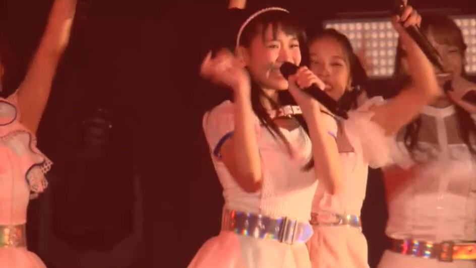 @JAM EXPO 2019に出演したNMB48の画像-377