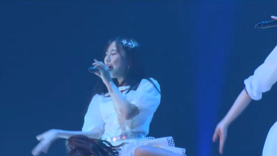@JAM EXPO 2019に出演したNMB48の画像-259