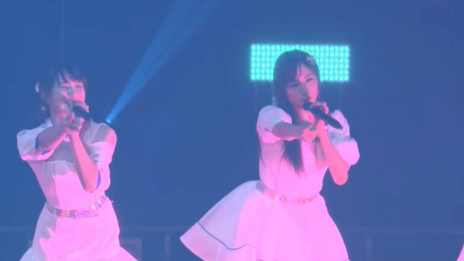 @JAM EXPO 2019に出演したNMB48の画像-197