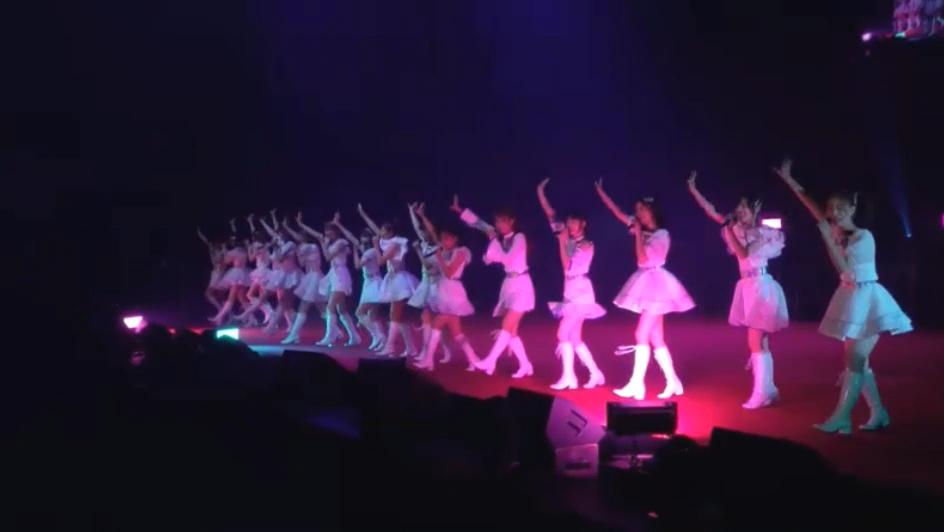 @JAM EXPO 2019に出演したNMB48の画像-199