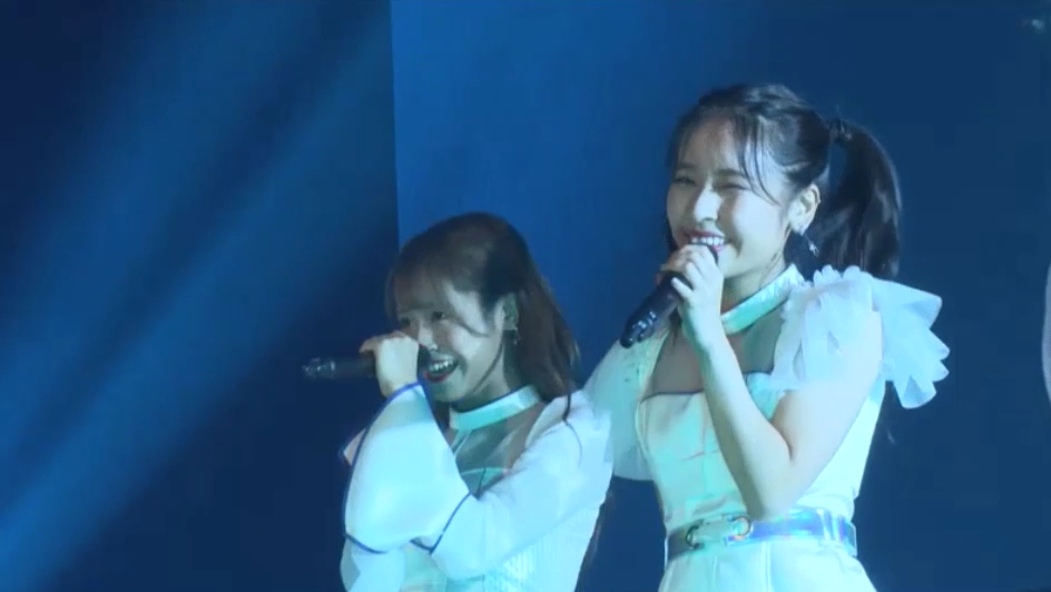 @JAM EXPO 2019に出演したNMB48の画像-323