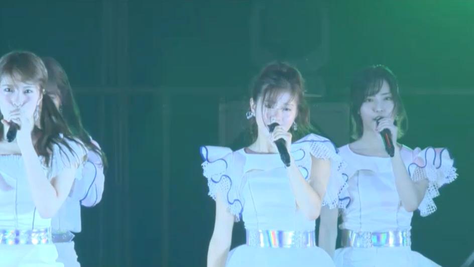 @JAM EXPO 2019に出演したNMB48の画像-088
