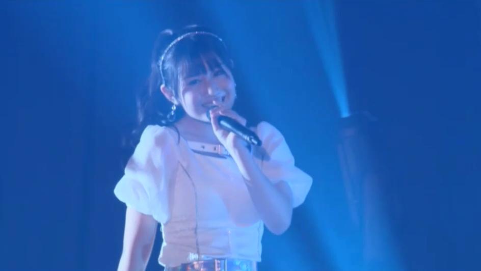 @JAM EXPO 2019に出演したNMB48の画像-321