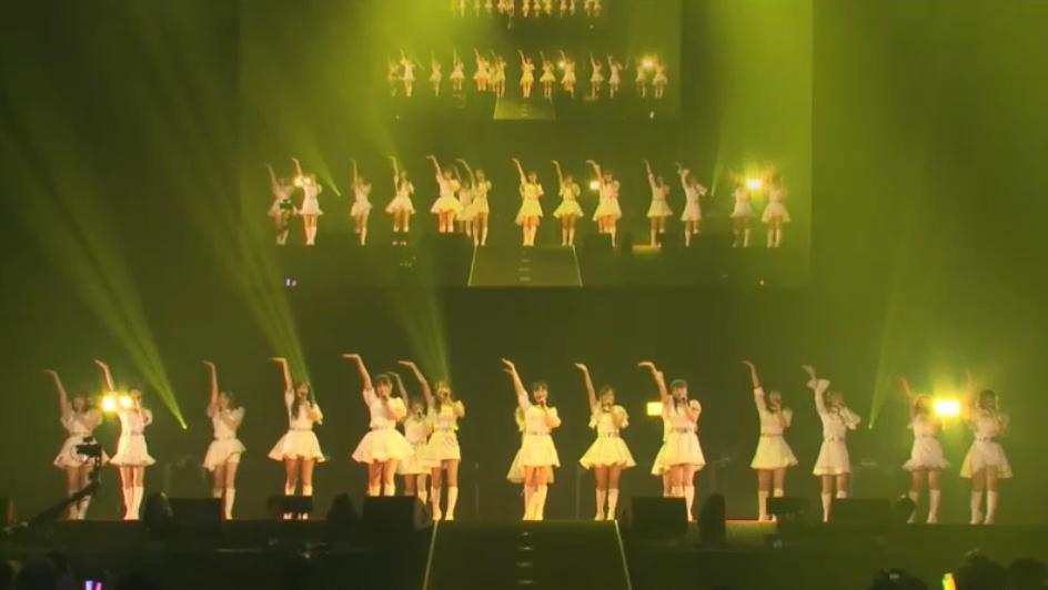 @JAM EXPO 2019に出演したNMB48の画像-305