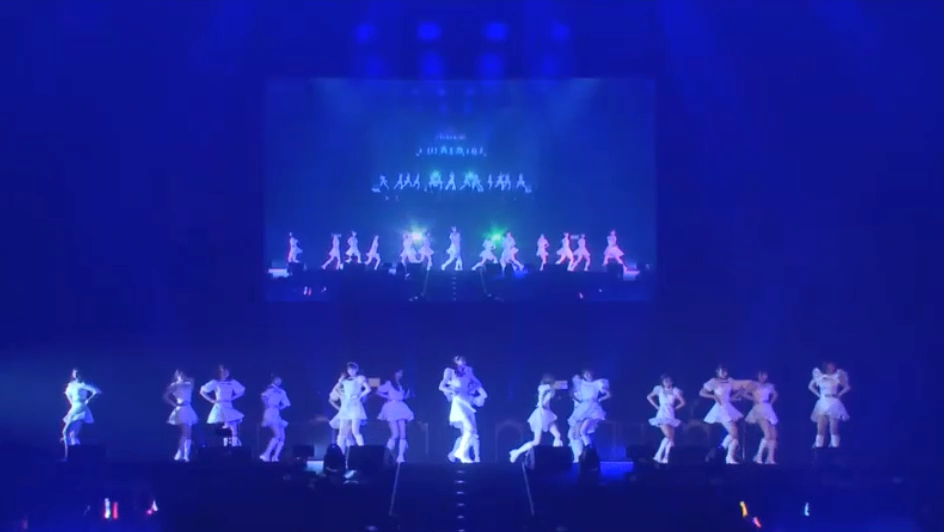 @JAM EXPO 2019に出演したNMB48の画像-084