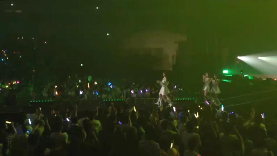 @JAM EXPO 2019に出演したNMB48の画像-468