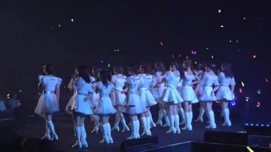 @JAM EXPO 2019に出演したNMB48の画像-649